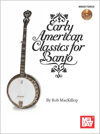 Banjo : banjo tabs rocky road to dublin Banjo Tabs in Banjo Tabs Rocky Roadu201a Banjo Tabs Rockyu201a Banjo