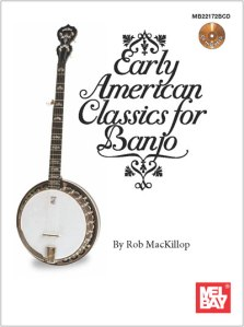 EarlyAmerican