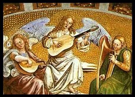 vihuela_lucasignorelli_1499-1502_paradisesanbrizio_clr_guitar-det_italy