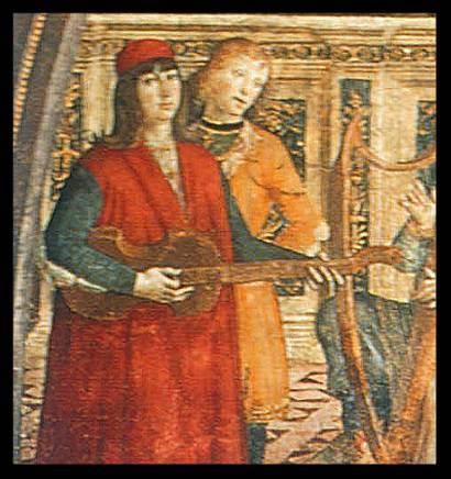 viola-sine-acrulo_vihuela_borgiaaptsbernardinopintoricchio_1493_italy_clr_det-sm
