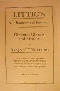 Littih New Harmony 2